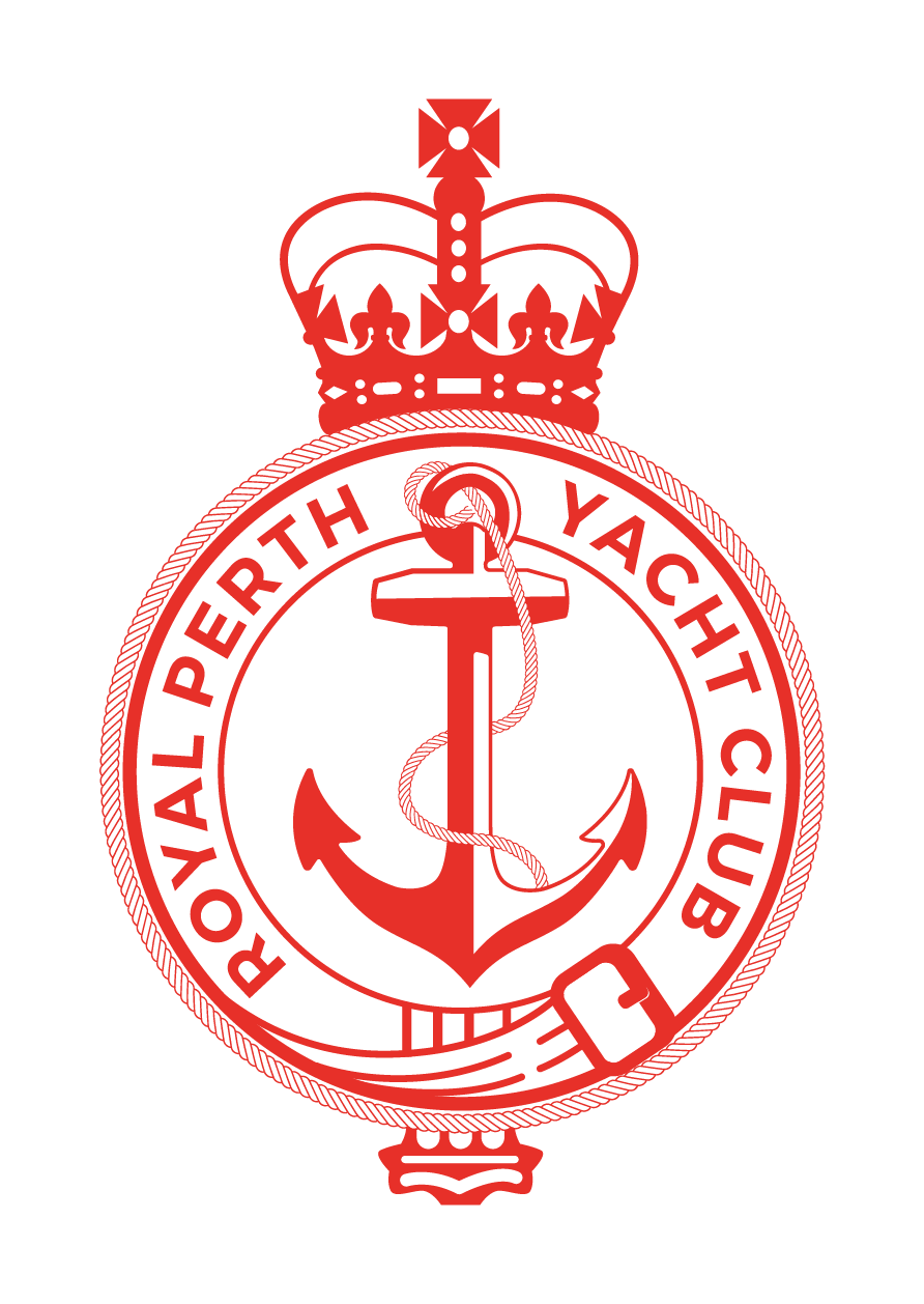 rpyc-logo-red.png